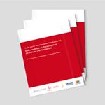Studie zum 11. Mitteldeutschen Energiegespräch