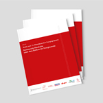 Studie zum 12. Mitteldeutschen Energiegespräch