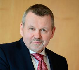 Rainer Otto