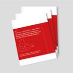 Studie zum 17. Mitteldeutschen Energiegespräch